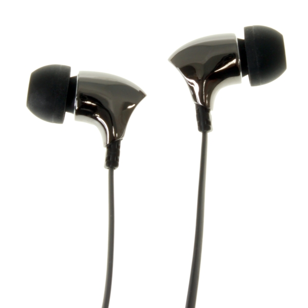 【上海問屋限定販売】音響効果にこだわりました 低音とボーカルの聴こえやすさに優れた亜鉛合金製ハウジングを採用 カナルイヤホン 販売開始