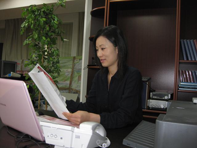 図書館向けにeラーニングコンテンツ配信サービス「動学.tv」を提供(570タイトル)