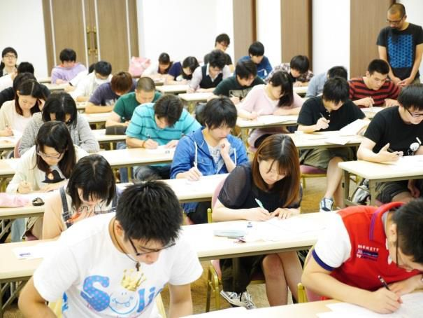 医系大学進学専門予備校の東京医進学院 夏を制するものは、医学部を制す 35年以上続く伝統の夏合宿、申込受付を開始  ~6月限定 早期申込割引キャンペーン実施中~