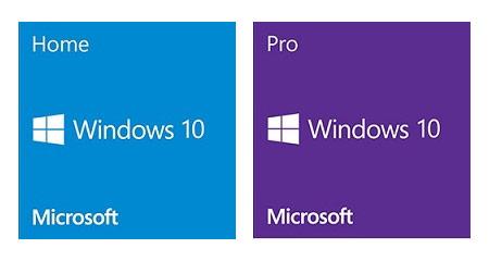 【FRONTIER】Windows 10(DSP版)の予約販売を開始 ~ いよいよ新OS 2015年8月1日 午前0時販売開始 ~