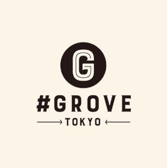 GROVE株式会社への商号変更のお知らせ