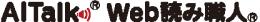 koe-logo