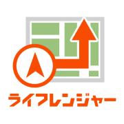 liferanger-navi_icon