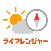 liferanger_icon