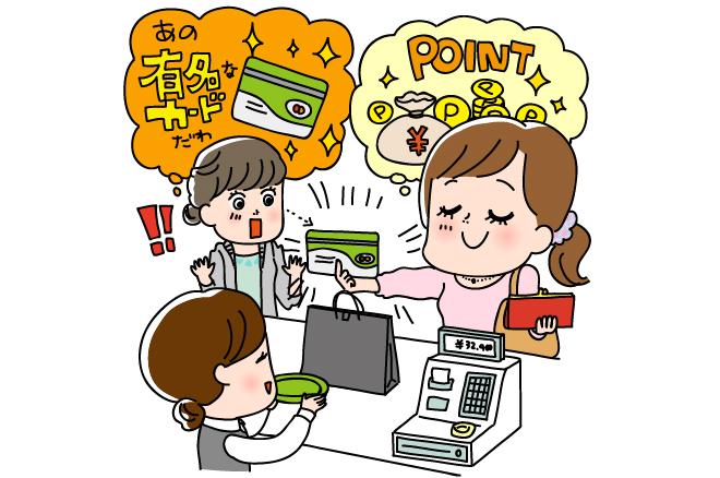 恋人・同僚と一緒ならステータス 1人だとポイント重視  クレジットカードを複数持つ人の8割以上が使い分け ~三井住友カードによる選び方・使い方に関する調査~