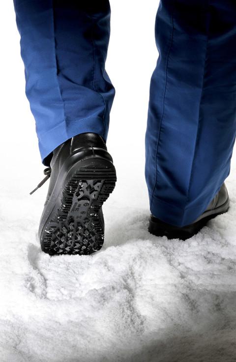 img_ARD210_snow_2