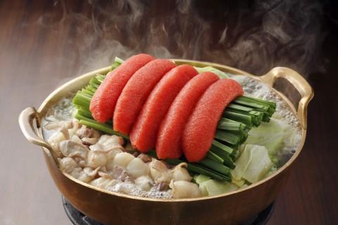 明太もつ鍋(ふく竹)リサイズ