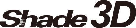 Shade3Dの3Dコンテンツを K-engine社のリフォームツールに提供開始 ~リフォームの完成イメージをiPadでより分かりやすく表示~