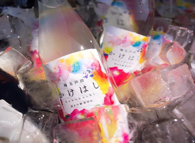 埼玉戸田市に新たな地域資産をつくる「まちいくとだ」プロジェクト 完成させた日本酒で「BBQ×日本酒」文化を根付かせたい! 「かけはし完成披露BBQ第2弾」開催! 2017年6月25日(日) @埼玉県戸田市