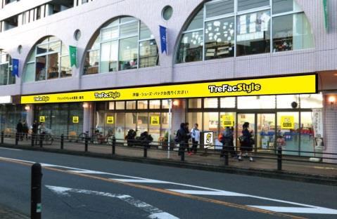 新規店舗オープンのお知らせ ( 2017年 7月 )