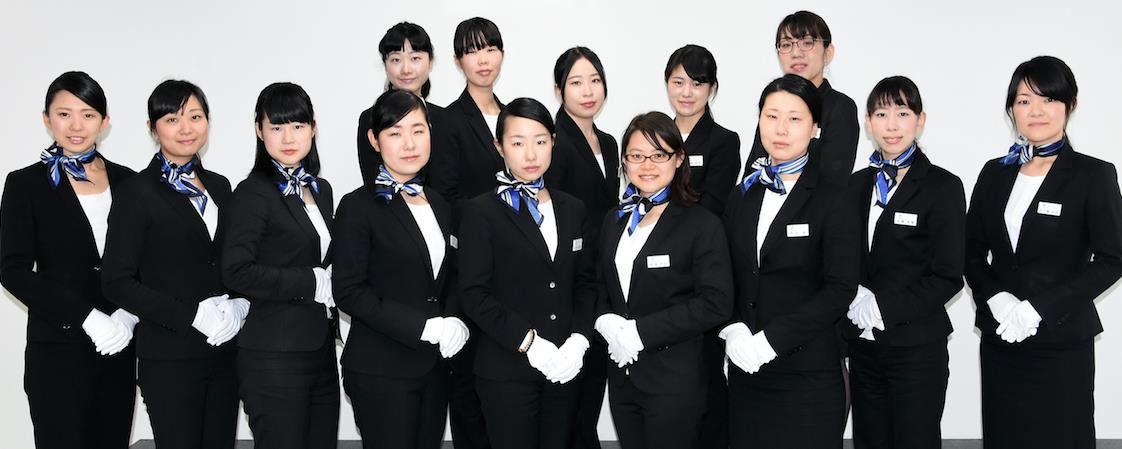 女性だけのエンディングプランナーチーム 『ファイナル・エンジェルス』
