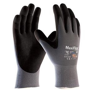 30カ国以上で販売の最高峰作業グローブが日本に登場! 世界初の冷却技術採用手袋など全28種を7月より販売 ~シリーズ販売額 年間1億円を目指します~
