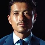鈴木啓太(サッカー元日本代表)が代表のAuBが株式投資型クラウドファンディングで目標額を超える総額3,480万円の資金調達に成功!アスリートの腸内フローラバンクでIPOを目指す