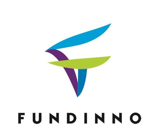 株式投資型クラウドファンディング「FUNDINNO」の掲載案件3社が、 みらい證券による株主コミュニティ組成に向けた審査の対象に<br />~未上場ベンチャー株式の売買市場活性化と流動性向上を目指す~