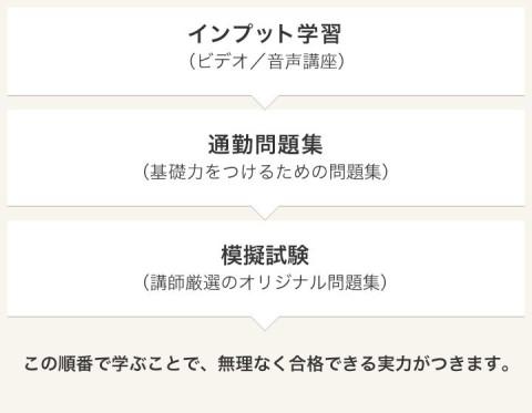 Clipboard04