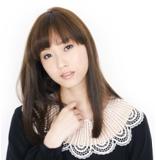 渋谷109SBYにギャルが殺到!! EYEMAZING新シリーズ発売記念イベント♪ 『ミキティ』と『みずきてぃ』が初共演!! さらにはスペシャルゲスト小森純も登場!! 2011年6月10日(金)@渋谷109 SBY