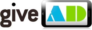 カイト株式会社、スマートフォンユーザー向け広告配信サービス 『giveAD(ギブアド)』を開始。個人でも広告出稿が可能に。