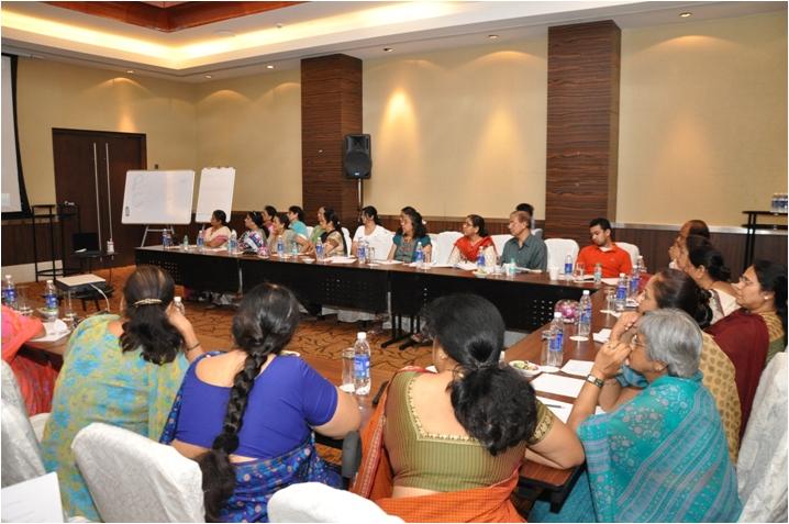 ~ 日系企業のインド進出支援 ~ 独自慣習「メディアカンファレンス」を開催 現地でのブランディングをサポート