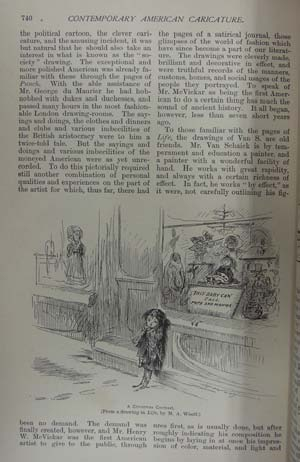 19世紀末~20世紀前半アメリカ漫画資料展  ―川崎市市民ミュージアム収蔵品を中心に
