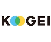東京工芸大学、ファミコン世代のゲームに関する意識調査