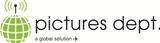 to the year 2012 一歩を超える勇気、限界を超える フリーダイバー篠宮龍三x登山家 栗城史多トークライブ in 鎌倉 12.3(土)・光明寺本堂にて開催