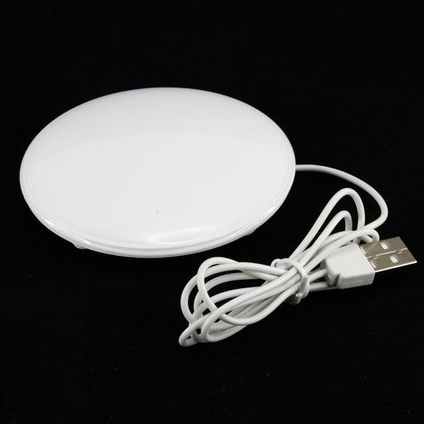 【上海問屋限定販売】 PCの消費電力を抑える地球に優しい商品 ボタン一押しで簡単スリープモードへ USB接続 スリープボタン販売開始
