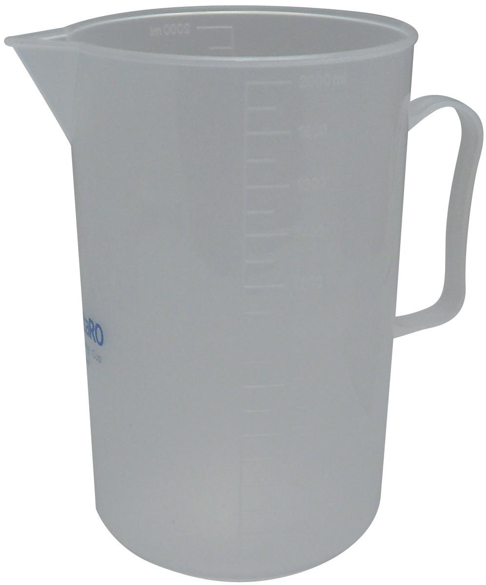 「工場で使える便利な通販」MonotaRO.com MonotaRO ブランドより、科学研究・開発用品関連アイテム 5 商品を発売~PP 手付きビーカー、PE 洗浄瓶などを市場価格より最大5 割安く発売~