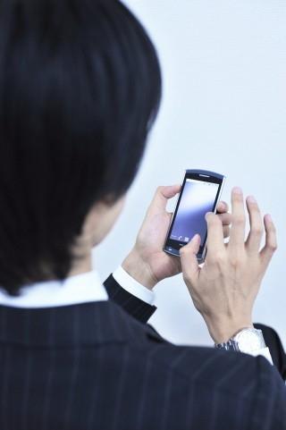 """ホテルのスマホ対策で、""""就活""""を支援します!JR五反田駅前30秒のビジネスホテル「TOKO HOTEL」で""""スマホホテル計画""""進行中です。"""