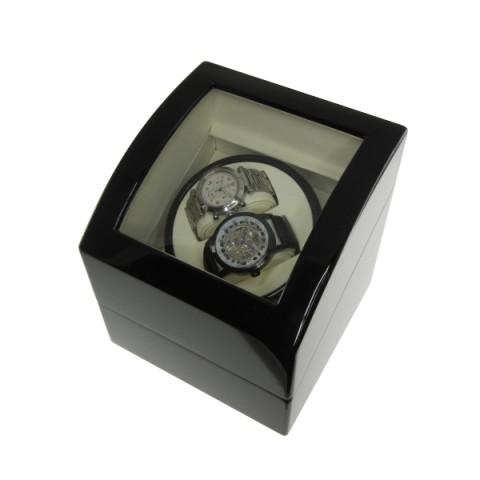 detailed look 929eb 34362 上海問屋限定販売】いざ使う時に慌てない自動巻きの時計を ...