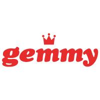 芸能活動を応援するWEBサイト「gemmy(ジェミー)」ついに正式オープン