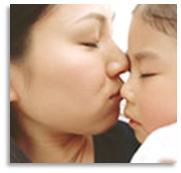 楽天で2011年最も売れた注目のアクセサリー 育児ママにも安心のピアスキャッチ! 幼児やペットの誤飲を防止