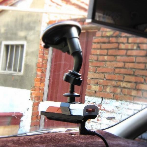 【上海問屋限定販売】経路だけじゃない 風景も録画可能 ドライブやサイクリング ツーリングの記憶を鮮明に残すGPSロガー ビデオカメラ 販売開始