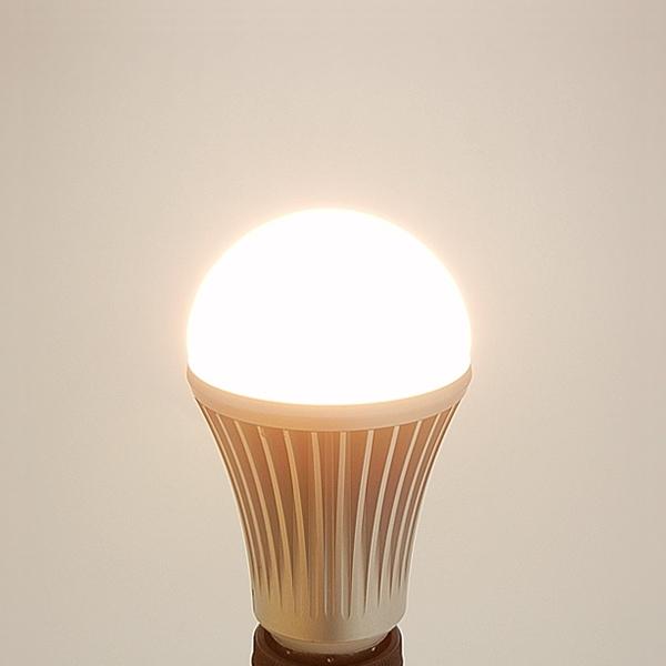 【上海問屋限定販売】省エネ&長寿命 上海問屋オリジナルLED電球10W 調光機能対応 販売開始
