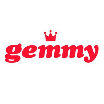 タイトル芸能活動を応援するWEBサイト「gemmy(ジェミー)」が大規模アップデートを行いました。