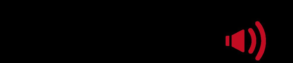響林社のオーディオブックシリーズ「しみじみ朗読文庫」の作品に エーアイの音声合成「AITalk ®」が採用されました