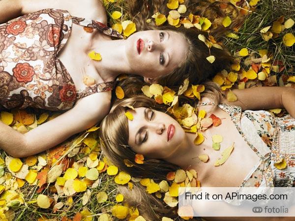 APイメージズ、Fotoliaのロイヤリティフリー画像を提供開始