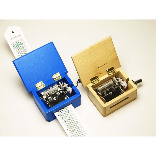 日本初上陸 ドイツ発 知育玩具 フリドリン新シリーズ IQ-テストという名前を持つ立体パズル 分解さえ困難 満足保証付で販売開始