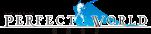 ハイファンタジーMMORPG『パーフェクトワールド -完美世界-』5周年記念大型アップデート「Tri-forces平行世界の三勢力」本日4月19日(木)実装!経験値&SPがずっと3倍! 新ワールド「スピカ」も同時オープン!