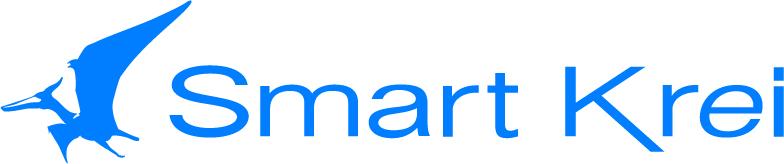 スマートフォンCMS「スマートクレイ」が 「ソフトバンクまとめて支払い」の決済に対応!