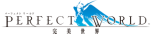 ハイファンタジーMMORPG『パーフェクトワールド -完美世界-』 2012年5月アップデート「時空を超える絆 ‐夢幻宮‐」実施のお知らせ