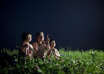 9月4日から「星空ロマン倶楽部」が始まります。