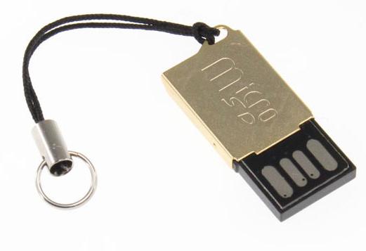【上海問屋限定販売】 なんと99円 コンパクト&リーズナブル マイクロSD マイクロSDHCカード専用 カードリーダー販売開始