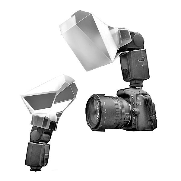 【上海問屋限定販売】 カメラのフラッシュを極めよう 特殊効果アクセサリーセット 販売開始