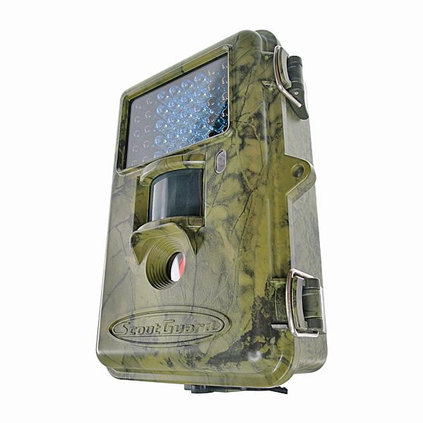 【上海問屋限定販売】 温度センサーでスイッチオン イタズラの証拠撮影 動物の観察 使い方いろいろ 単三電池式無人撮影カメラ 販売開始