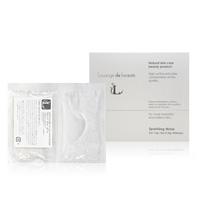 「ルアンジュドボーテ スパークリングマスク」2012年7月6日(金)発売