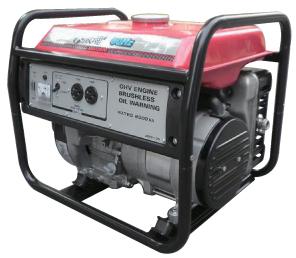「工場で使える便利な通販」MonotaRO.com MonotaRO、今夏の節電・計画停電・暑さ対策商品の売れ行き状況を発表 ~エリアによって節電や計画停電対策への意識の高まりが反映される結果に~