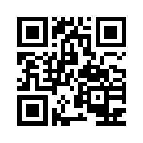 エコバッグ制作センターのスマートフォン版、正式リリースのお知らせ 【シーズンソリューション株式会社】