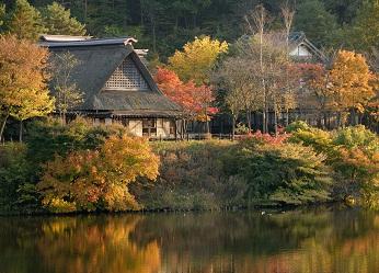 【10月限定プラン】秋の青森色に染まる贅沢プラン