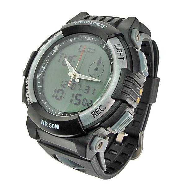 【上海問屋限定販売】腕時計としても使えるGPS 自分の軌跡や速度をPCで確認 あらゆるスポーツで使える GPSウォッチ 販売開始