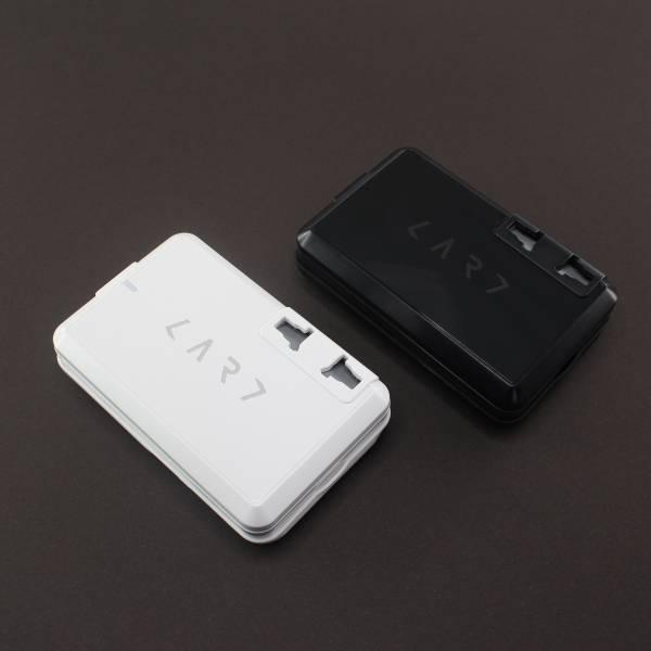 【上海問屋限定販売】 海外旅行で日本の電化製品を使おう ポケットサイズマルチ変換アダプター 販売開始